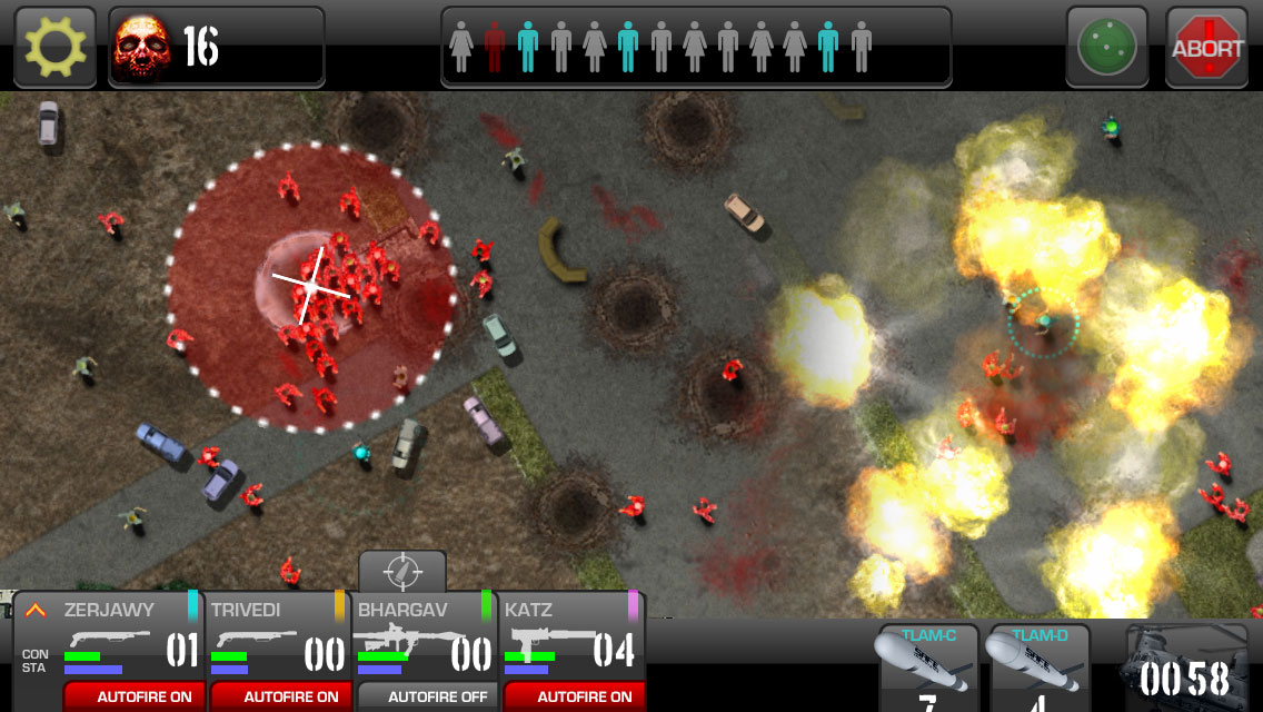 a review of the game battlecruisers Battlecruisers is a standalone game set in the eminent domain universe each player commands their own deep space battlecruiser, vying to complete the.
