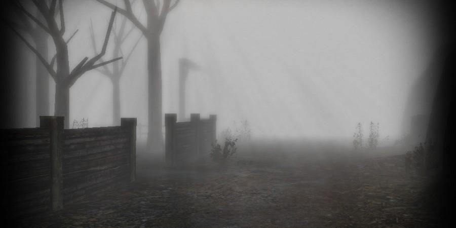 slender man game online no download free