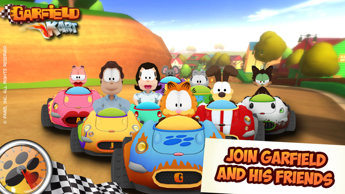 Super Car Games D