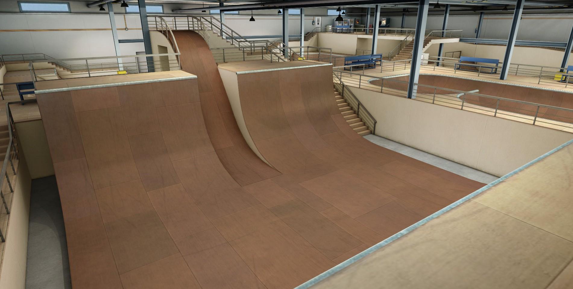 Skatepark06A