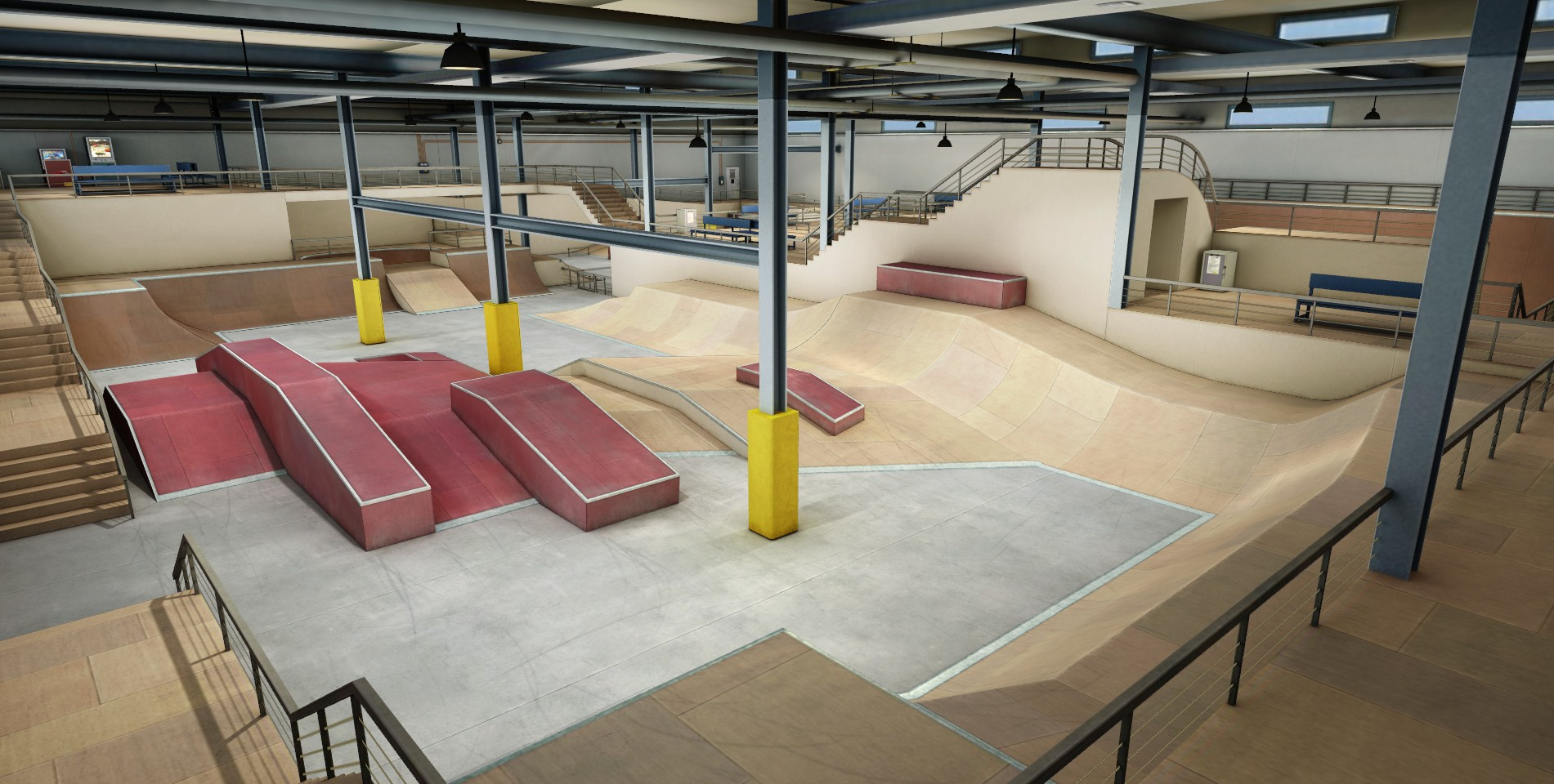 Skatepark06B