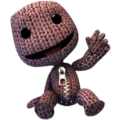 how to run fast in little big planet 3