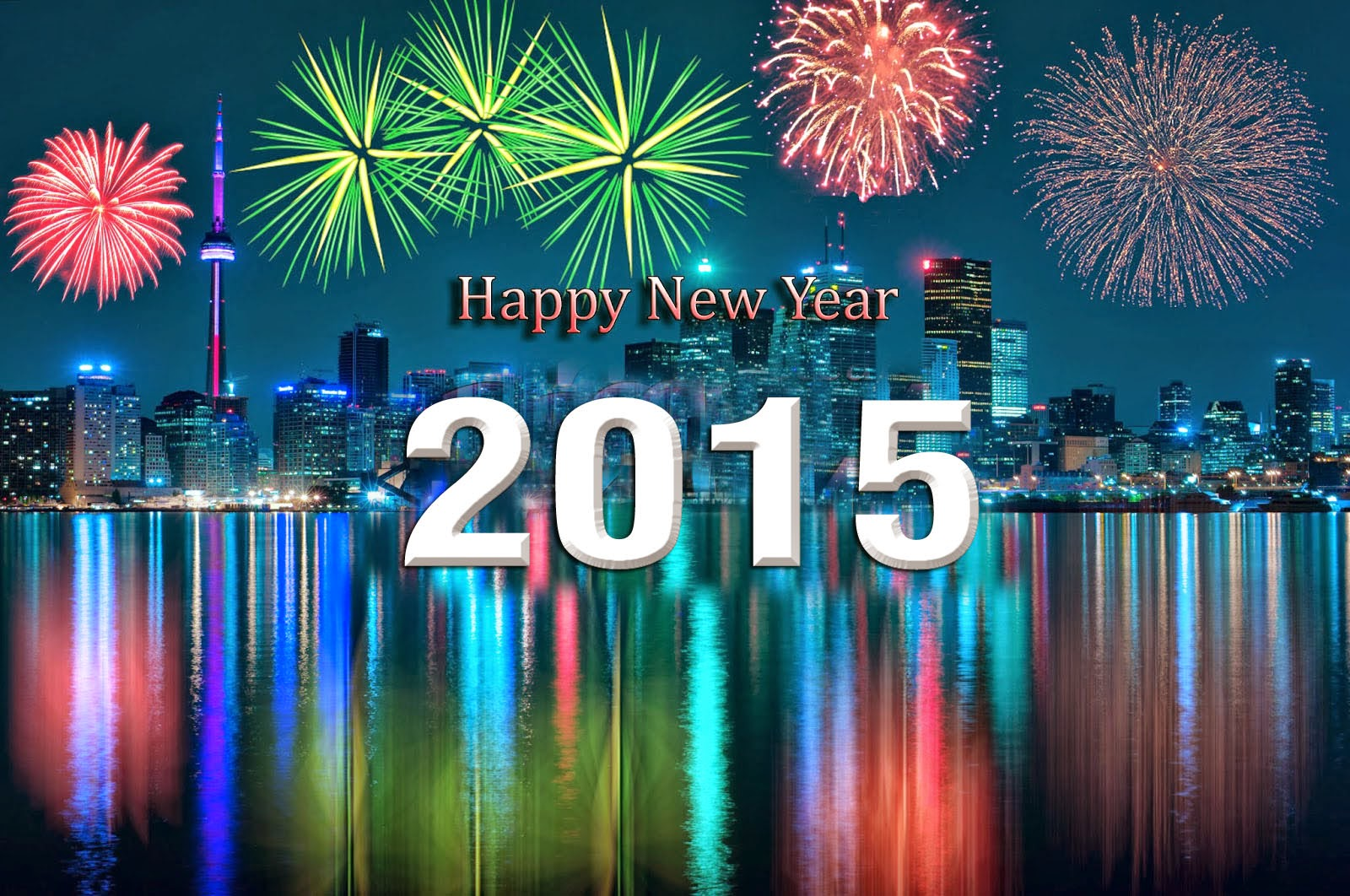 happy new year images, happy new year pictures