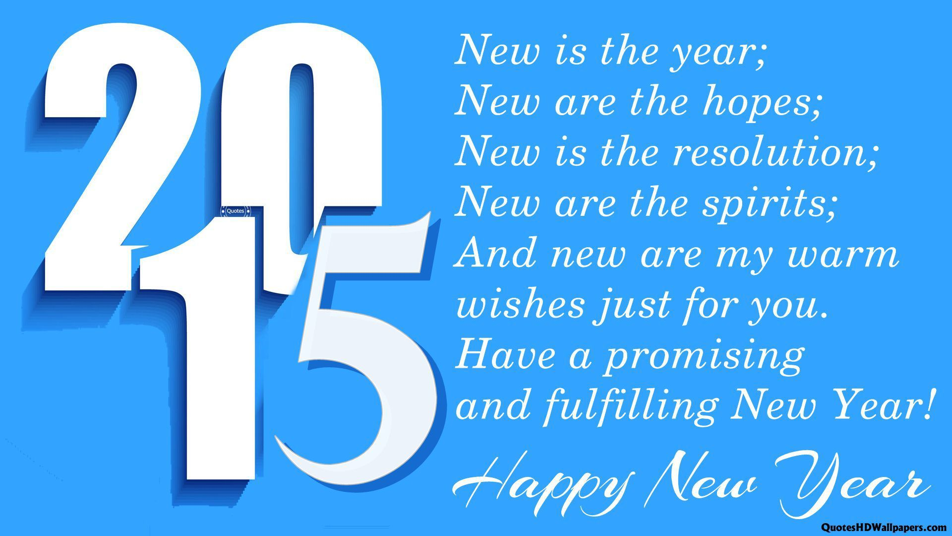 """Search Results for """"Happy New Your2015"""" – Calendar 2015"""