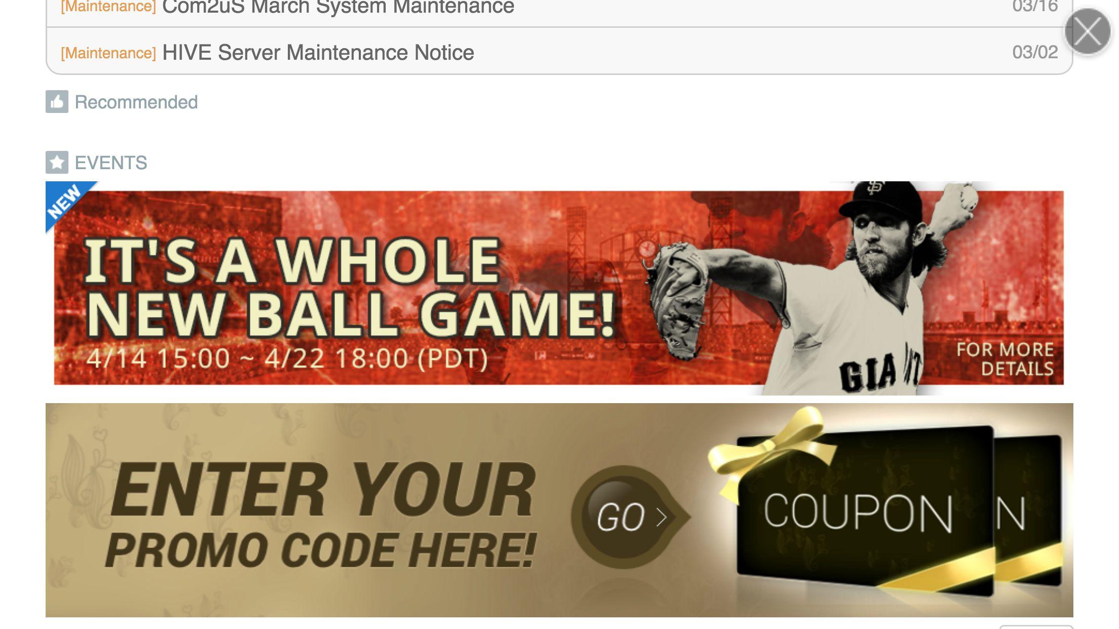 Mlb.com coupon code