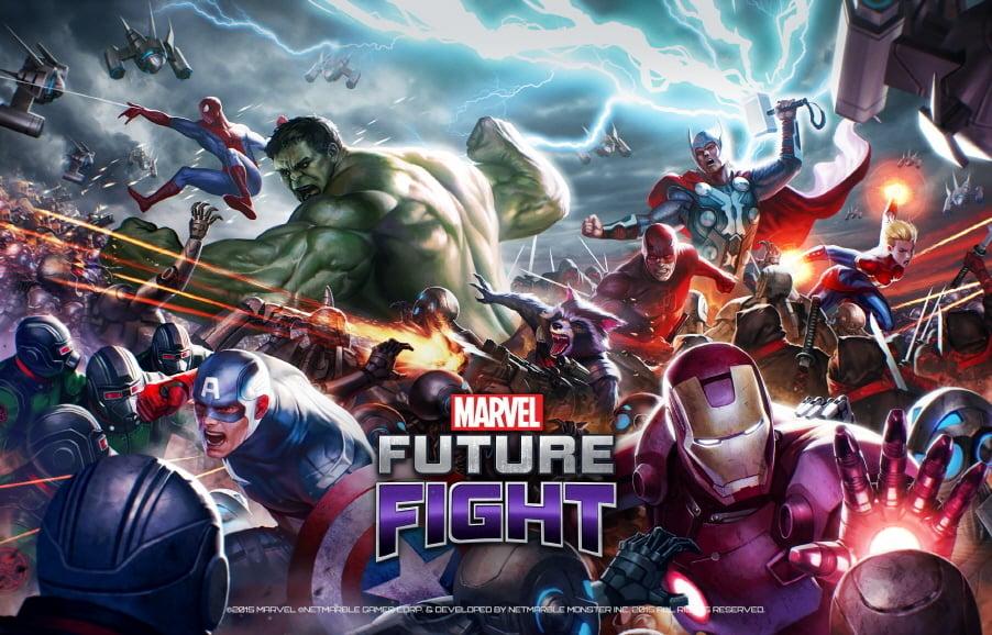 Marvel-Future-Fight.jpg