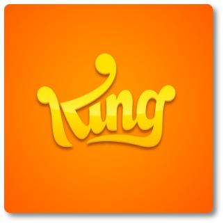 King Com Royal Games Login