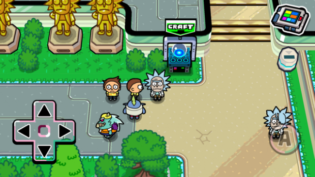 PocketMortys1-620x349.png