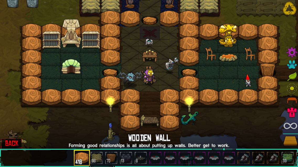 'Crashlands' Review – Holy Wompit, This Is Outstanding ...