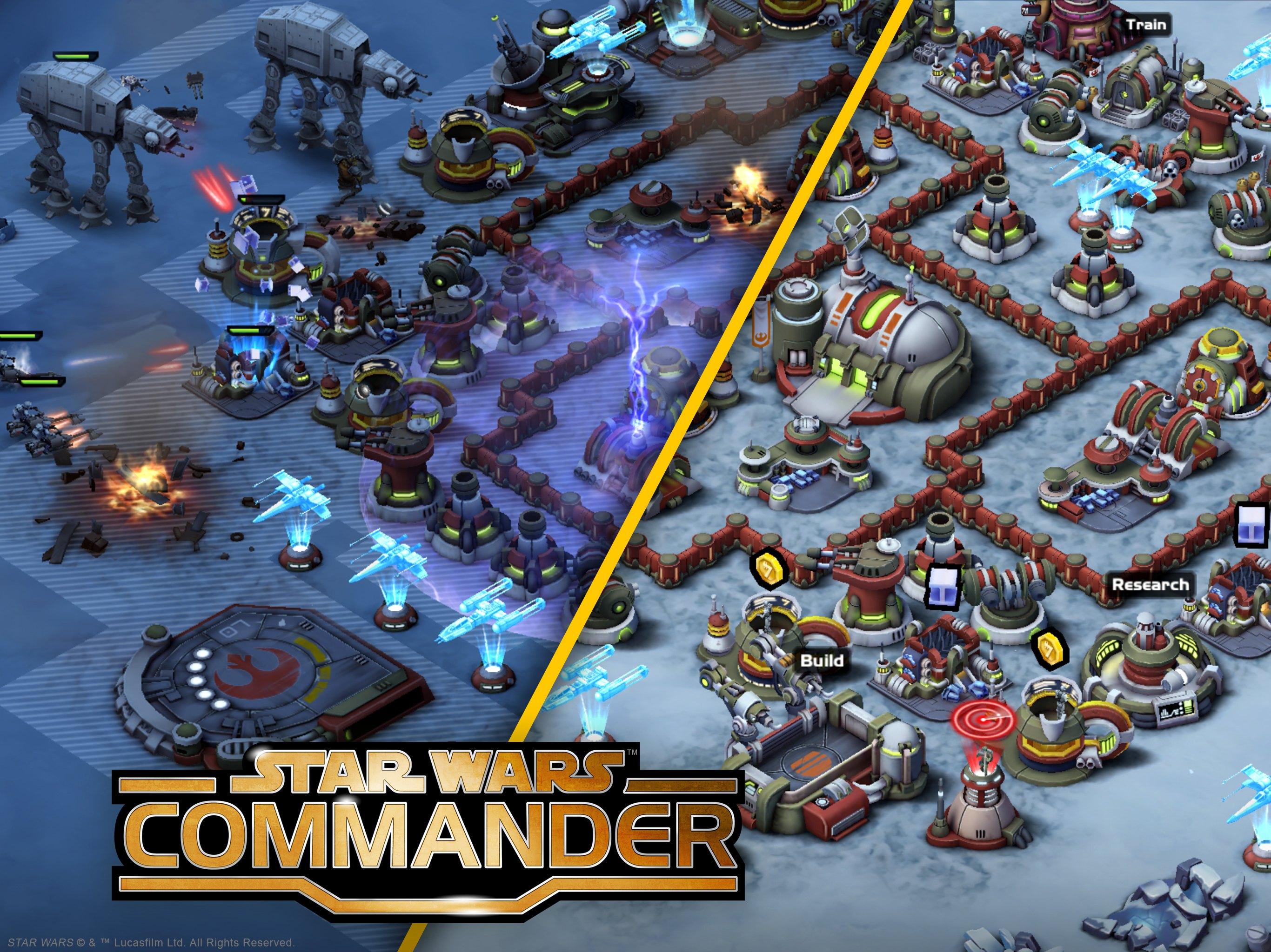 Star-Wars-Commander-Night-Raid.jpg