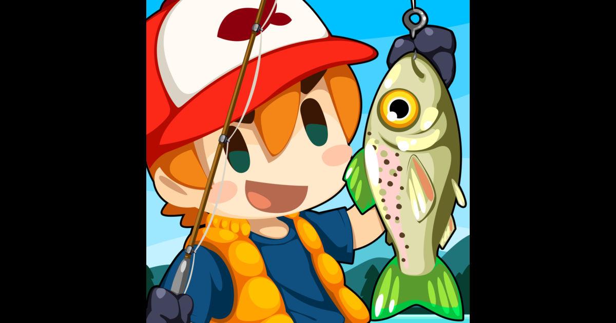 Plenty Of Fish App For Iphone
