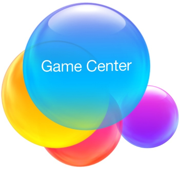 game center app download