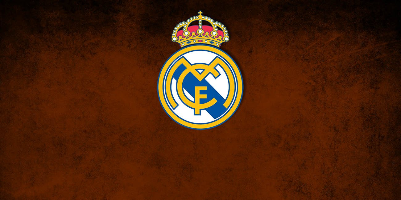 latest match of real madrid