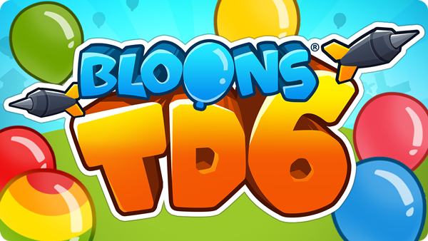 ninja kiwi announces bloons td 6 is coming to the app store