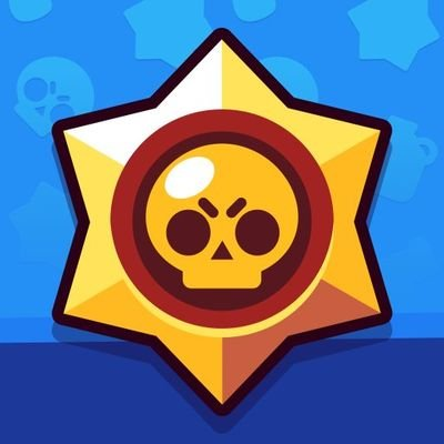 Brawl Stars First Impressions Move Over Clash Royale