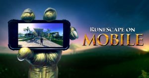 Old school runescape mobile enters closed beta test toucharcade game gumiabroncs Choice Image