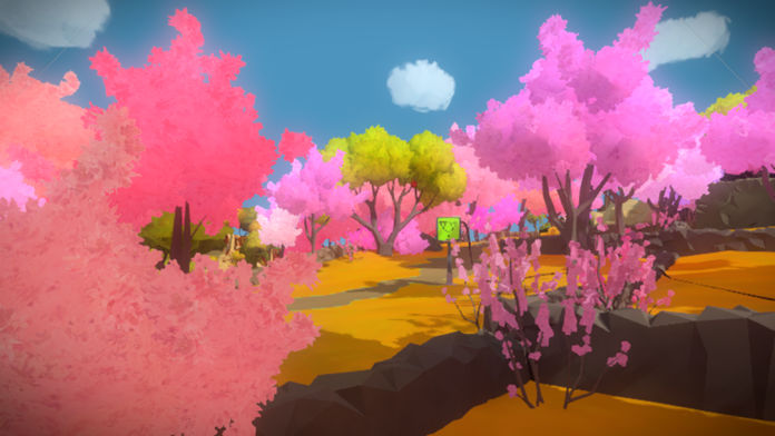 Out Now: 'The Witness', 'Morphite', 'Terra Battle 2', 'NBA 2K18', 'Thimbleweed Park', 'Another Lost Phone: Laura's Story', 'Flat Pack', 'Zombie Gunship Revenant', Stormbound' and More