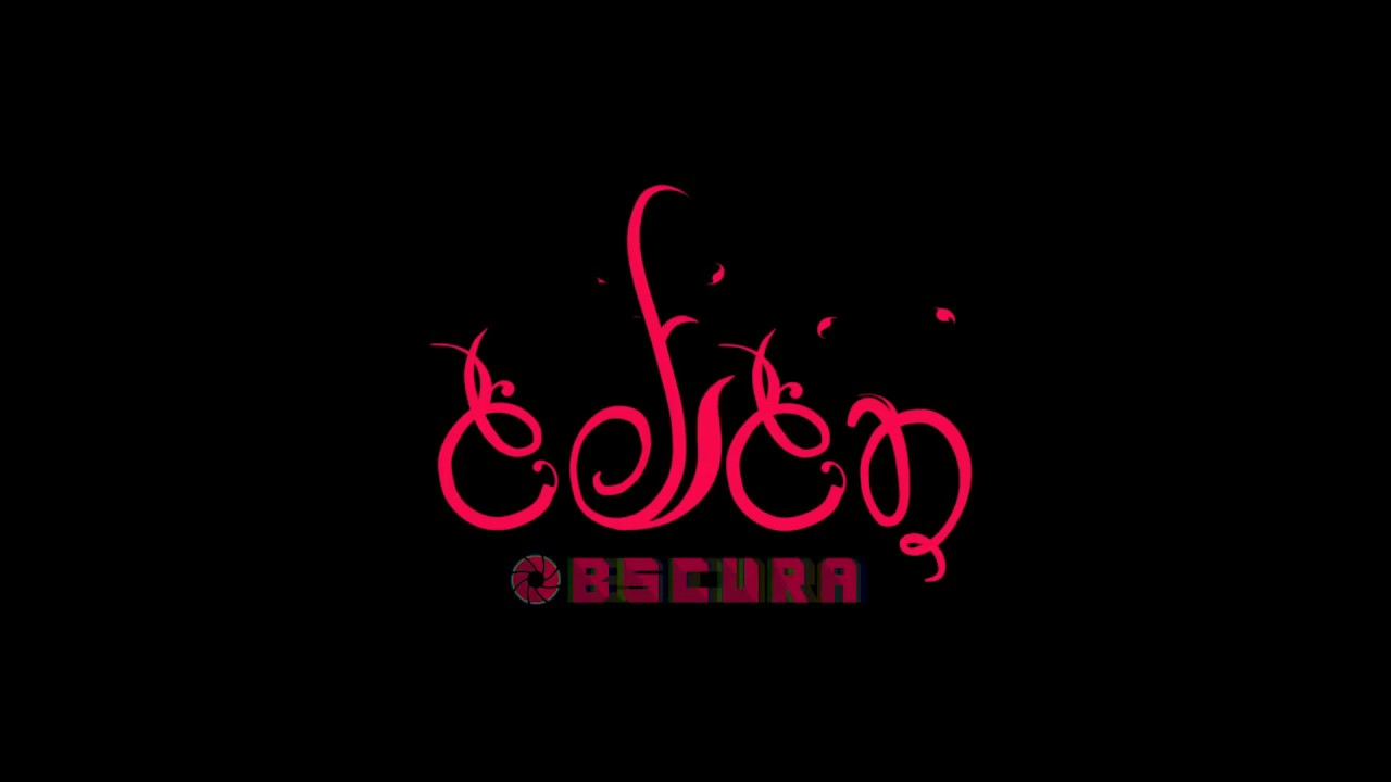 photo image 'Eden Obscura' Launching on iOS May 18th and Android June 1st as a Free to Play Game