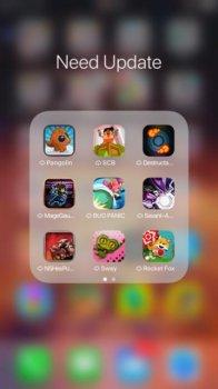Classic Games Desperately Needing Updates   TouchArcade