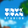 TinyTitanStudios