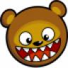 FredBear Games