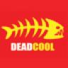 DeadCoolApps