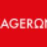 Eageron