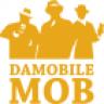DaMobileMob_YT