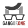 gangof.one