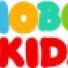 mobokids