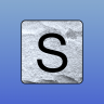 Azul 3D Apps