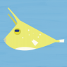 Sofishticated Merman