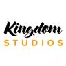 Kingdom Studios