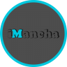 iMancha