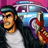 photo of The Massive Free 'Retro City Rampage DX+' Update Bringing a Plethora of Improvements from Vblank Is Now Available on iOS image