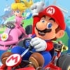 Mario Kart Tour's 53rd Tour Is Now Live in the Form of the 2nd Anniversary Tour Celebrating Two Years since the…
