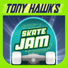 ?Tony Hawk?s Skate Jam? Review ? I Wish This Game Was Better