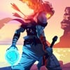 'Dead Cells' Android Release Date Announced, iOS Version Discounted for the First Time