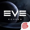 photo of 'EVE: Echoes' from CCP Games and Netease Is Now Available Early on the App Store, Servers Go Live Tomorrow image