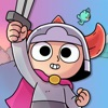 'The Swords of Ditto' Review – An Original ARPG Adventure