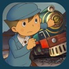 photo of Nintendo DS Classic 'Professor Layton and the Unwound Future' Is Coming to iOS and Android on July 13th image