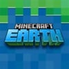 'Minecraft Earth' 0.26.0 Brings Challenge Season 10: Dark Forest, the Bold Striped Rabbit mob and Buildplate, and More