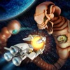 photo of TouchArcade Game of the Week: 'R-Type Dimensions EX' image