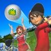 photo of 'Clap Hanz Golf' Apple Arcade Review – Better than Par but Not Quite an Eagle Yet image