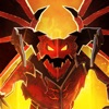 photo of TouchArcade Game of the Week: 'Book of Demons: Tablet Edition' image