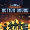 TouchArcade Game of the Week: 'Door Kickers: Action Squad'