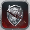 photo of TouchArcade Game of the Week: 'Thronebreaker: The Witcher Tales' image