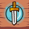TouchArcade Game of the Week: 'QuestBall'