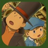 photo of 'Professor Layton and the Unwound Future HD' Is Out Now on iOS and Android Worldwide, Trilogy Available in… image