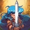photo of TouchArcade Game of the Week: 'Aruna's Adventure' image